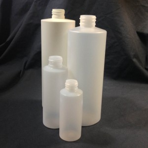 plastic_cylinders