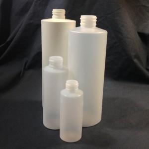 plastic_cylinders