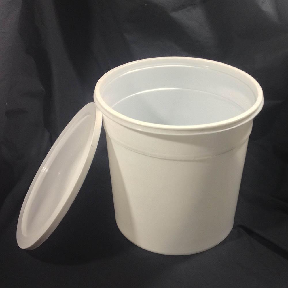Plastic Pails Yankee Containers Drums Pails Cans