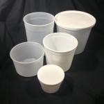 plastic_tubs